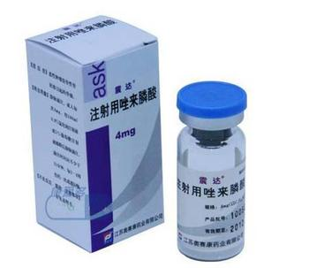 Máquina de etiquetar etiqueta adhesiva para botella industrial de alta velocidade 2500 * 1250 * 1750 mm