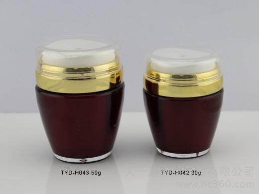 latas de bebidas etiquetadoras automáticas de alta velocidade Aplicadora de etiquetas Máquina con separador de botellas