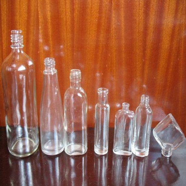 Mellor prezo de alta velocidade Máquina de etiquetaxe de frascos de adhesivo autoadhesivo SUS304 Economy