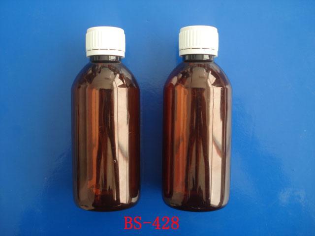 máquina de etiquetaxe automática de botellas redondas autoadhesivas para mangueira de matraz para unha economía cónica excelente