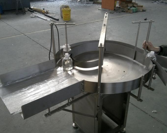 Máquina de etiquetaxe de adhesivos autoadhesivos máquina de etiquetaxe de vasos coñecido convertedor principal