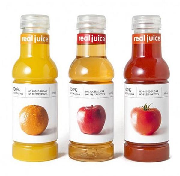 Etiquetadora de botellas redondas CE para a industria de bebidas e bebidas de PET