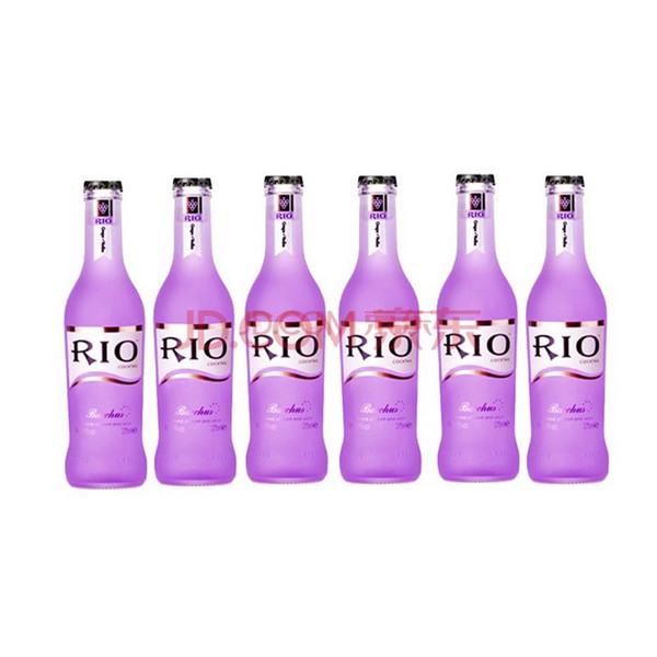Máquina de etiquetaxe de etiquetas adhesivas para botellas redondas de bebidas alcohólicas 45m / min