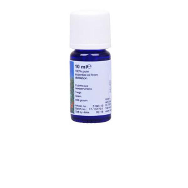 Máquina de etiquetaxe de etiqueta adhesiva para frasco de botella de líquido oral, máquina de etiquetaxe autoadhesiva