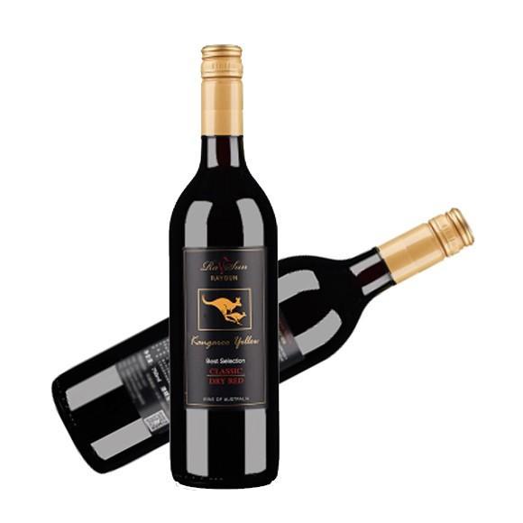 Aplicador de etiqueta adhesiva para viño Rock Pulpit, aplicador de etiqueta adhesiva para botella redonda
