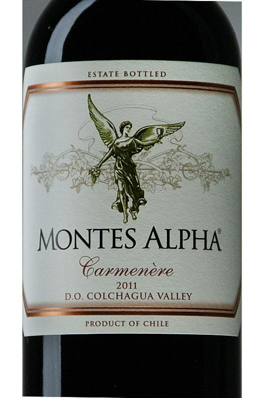 Etiquetadora de botellas de viño Dobre cara Chile Santa Maria Condutor eléctrico