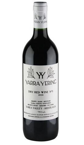 Máquina de etiquetaxe de botellas de viño Yarra, máquina de etiquetaxe de botellas de botellas